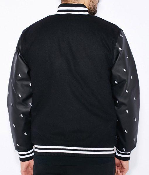 white-sox-jacket