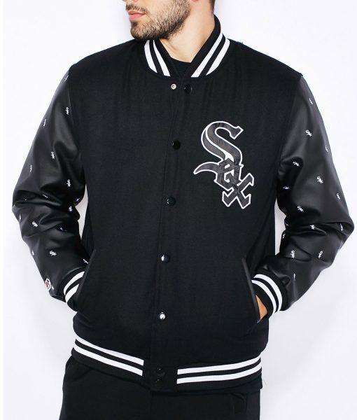 white-sox-letterman-jacket