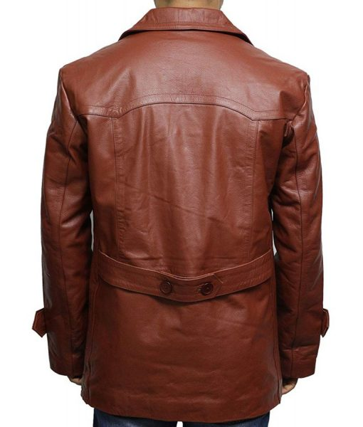 world-war-2-german-u-boat-leather-jacket