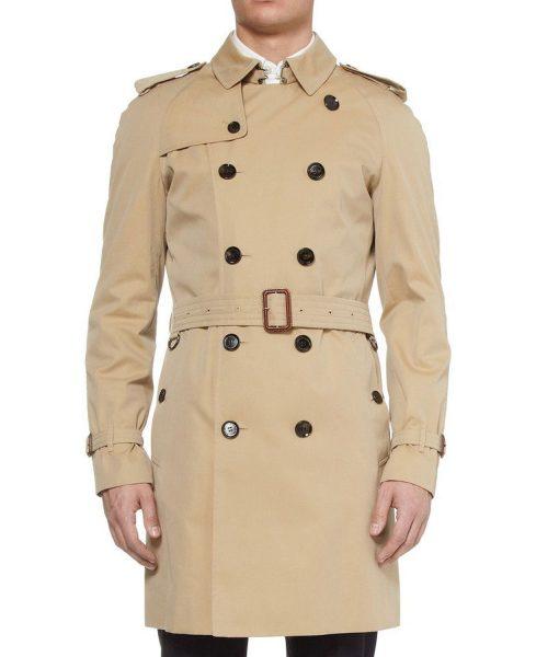 world-war-i-coat