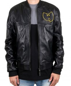 wu-tang-leather-jacket