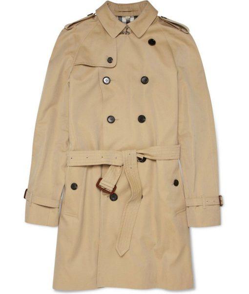 ww1-long-coat