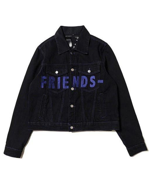vlone-friends-purple-jacket