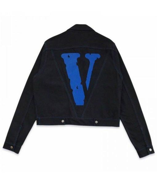 vlone-friends-blue-denim-jacket