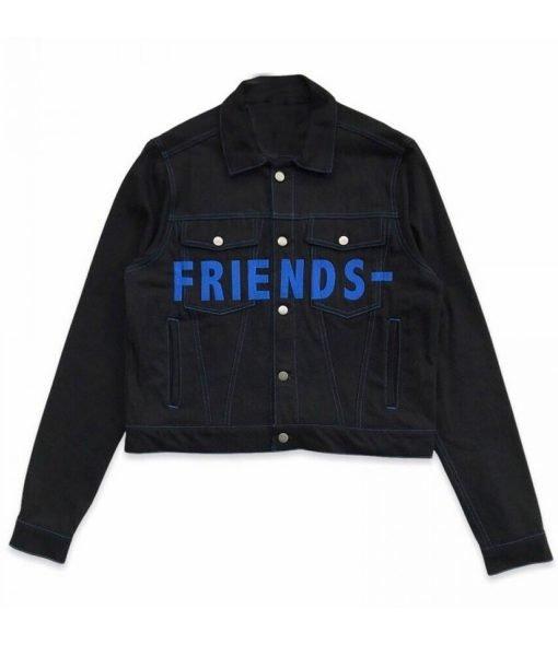 vlone-friends-blue-jacket