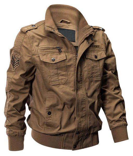 77-city-jacket