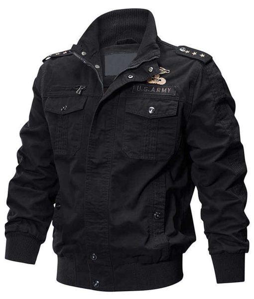 77-city-killer-jacket