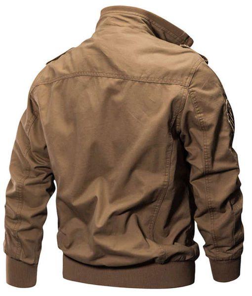 77-city-killer-military-pilot-jacket