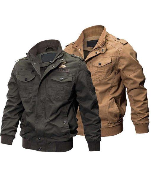 77-city-military-pilot-jacket
