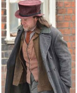 a-christmas-carol-guy-pearce-coat