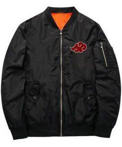 akatsuki-bomber-jacket