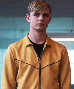 alex-rider-yellow-jacket