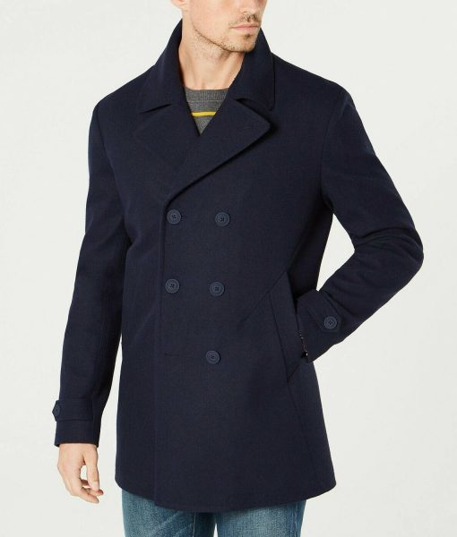 anthony-peacoat