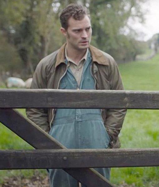 anthony-reilly-jacket