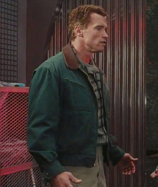 arnold-schwarzenegger-total-recall-jacket