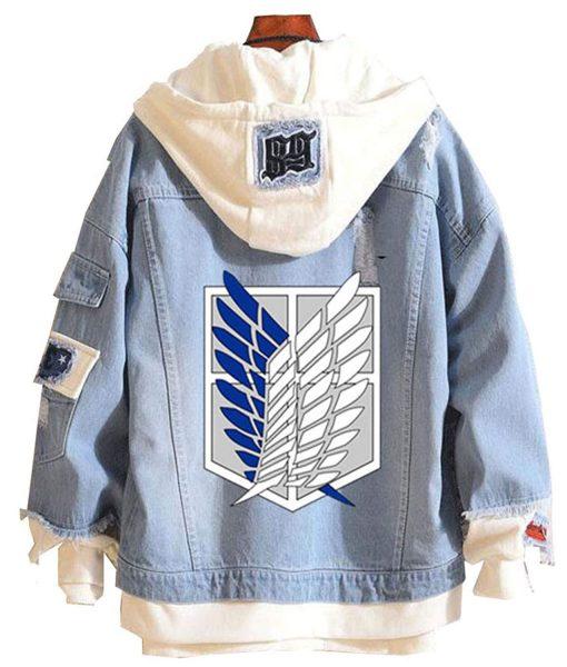 attack-on-titan-jean-jacket