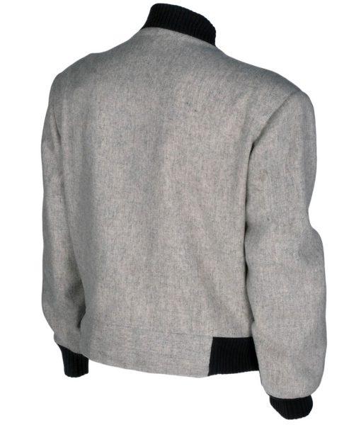 back-to-the-future-part-2-thomas-f-wilson-jacket