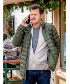 beau-puffer-jacket