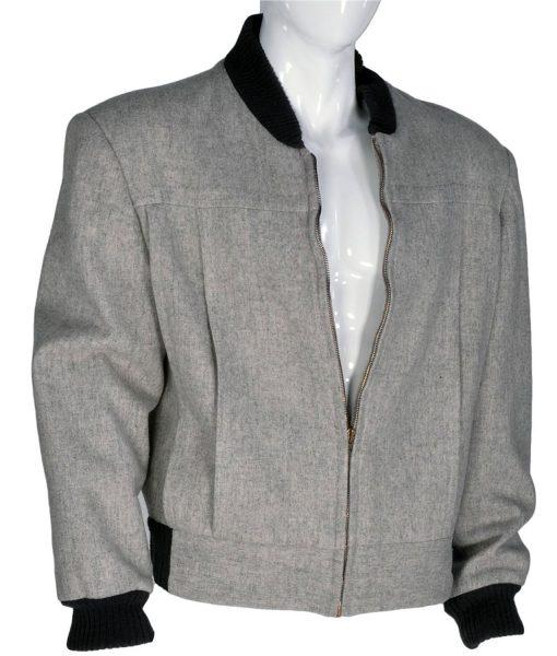 biff-jacket