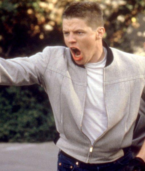 biff-tannen-jacket
