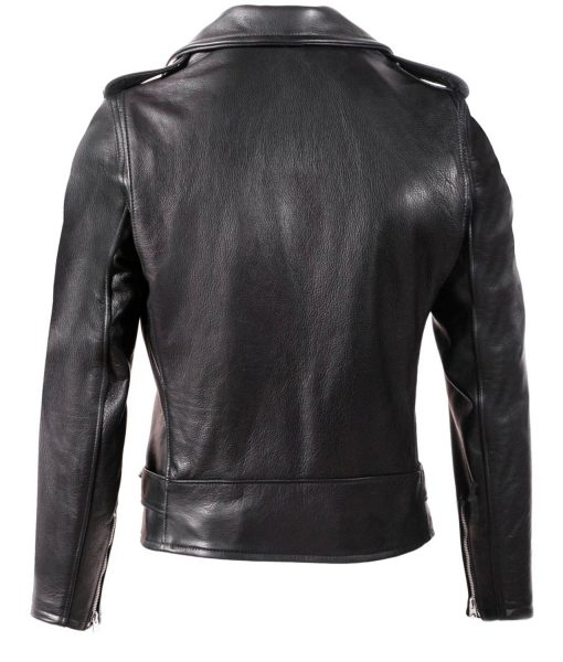 bill-paxton-leather-jacket