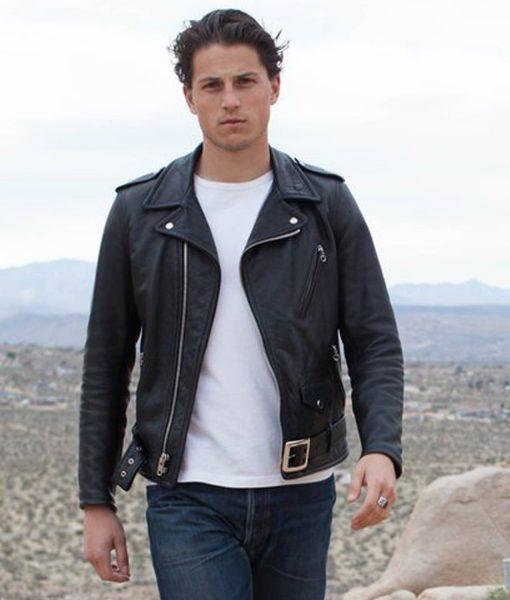 bill-paxton-near-dark-leather-jacket