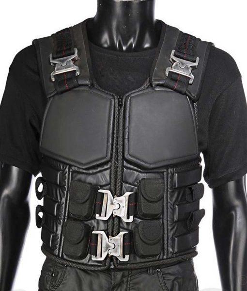 blade-leather-vest