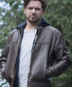 brad-de-vries-leather-jacket