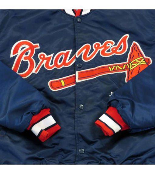 braves-blue-jacket
