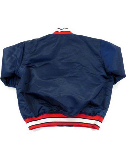 braves-bomber-jacket