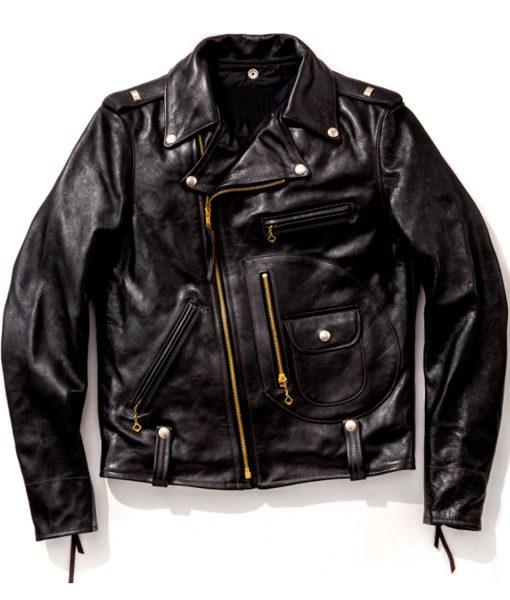 buco-leather-jacket