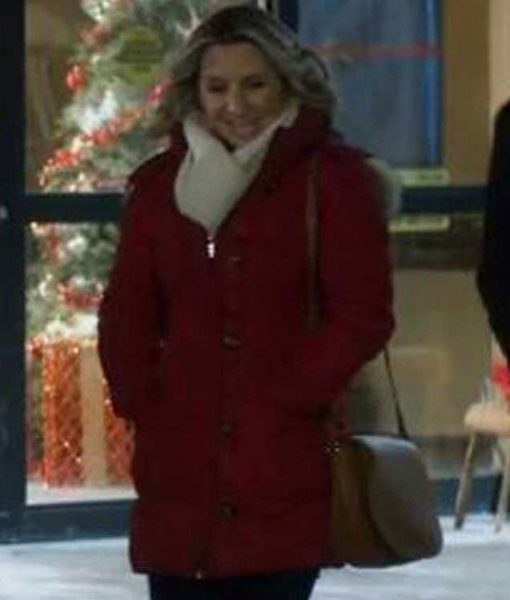 candy-cane-christmas-red-parka