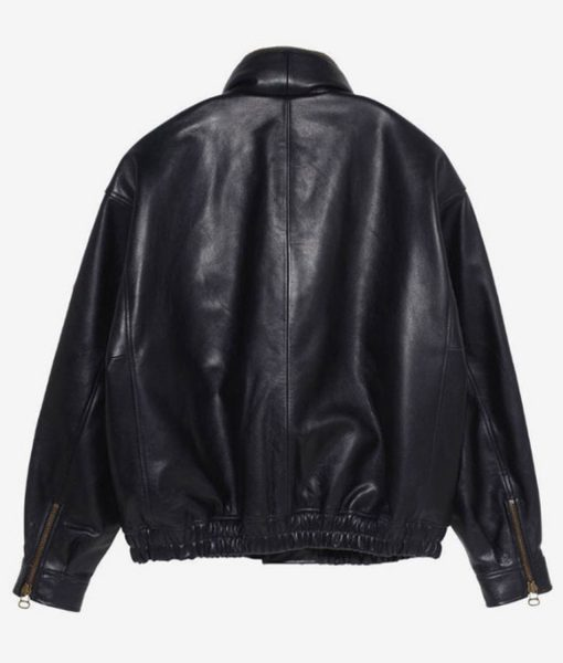 cav-empt-black-jacket-with-removable-hood