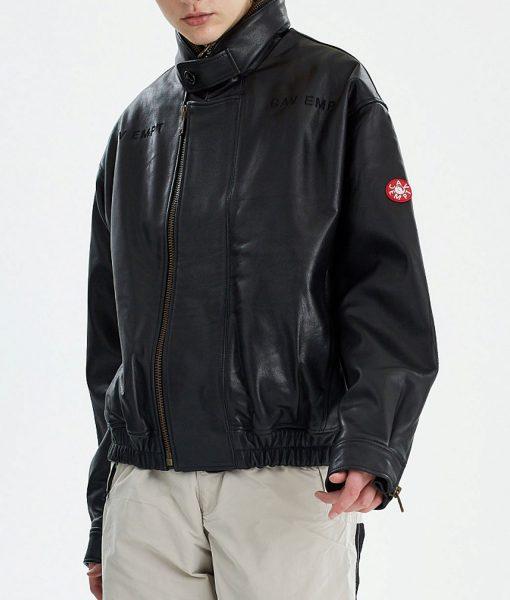cav-empt-jacket