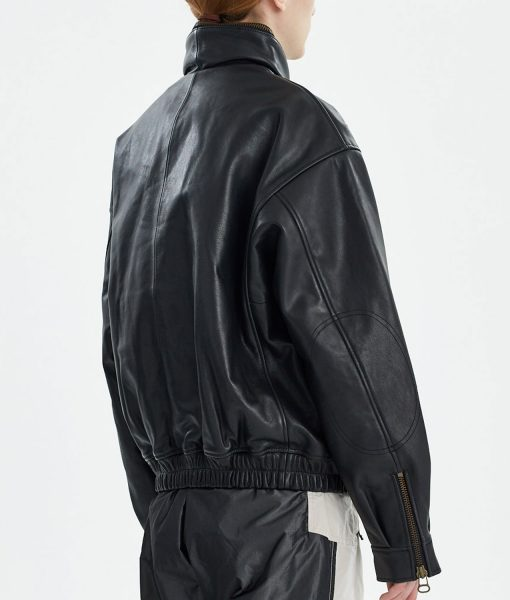 cav-empt-leather-jacket-with-removable-hood