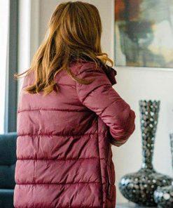 chicago-pd-marina-squerciati-puffer-coat
