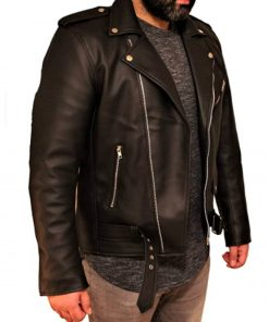 chris-evans-leather-jacket