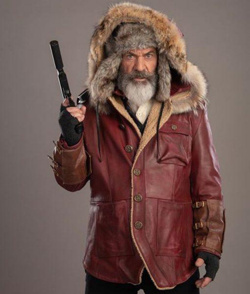 chris-fatman-jacket