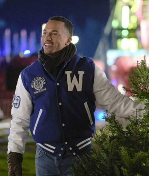 christmas-comes-twice-michael-xavier-letterman-jacket