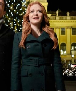 christmas-in-vienna-sarah-drew-green-coat