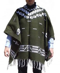 clint-eastwood-green-poncho