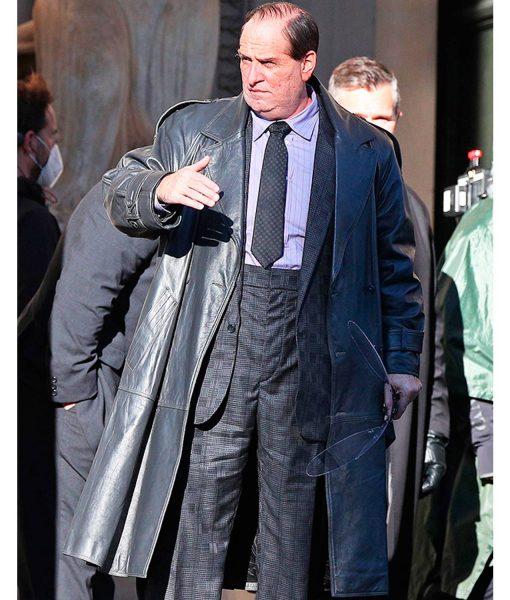 colin-farrell-leather-coat-the-penguin-leather-coat