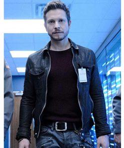 conrad-hawkins-leather-jacket