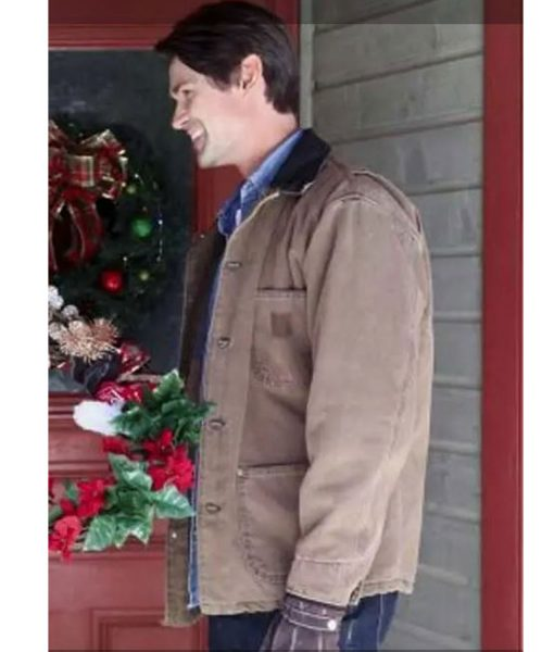 corey-sevier-heart-of-the-holidays-jacket
