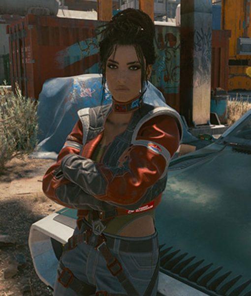cyberpunk-2077-palmer-jacket