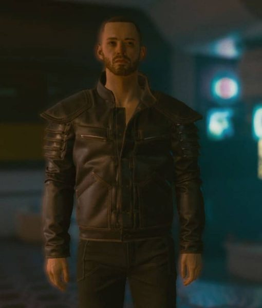 cyberpunk-2077-witcher-gear-jacket
