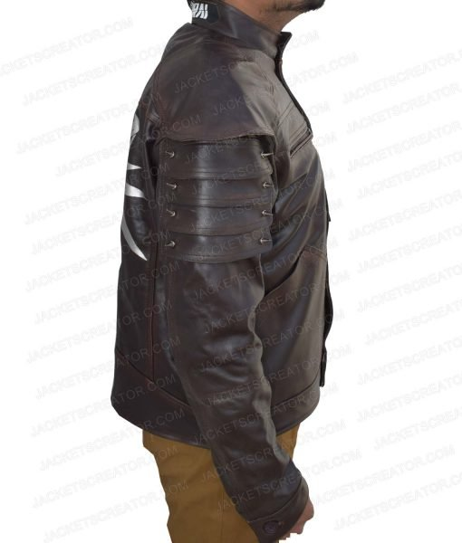 cyberpunk-2077-witcher-gear-wolf-school-jacket