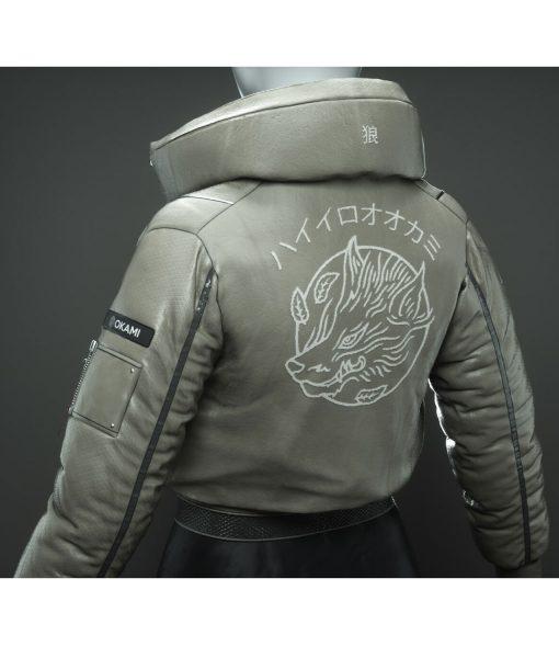 cyberpunk-okami-bomber-grey-jacket