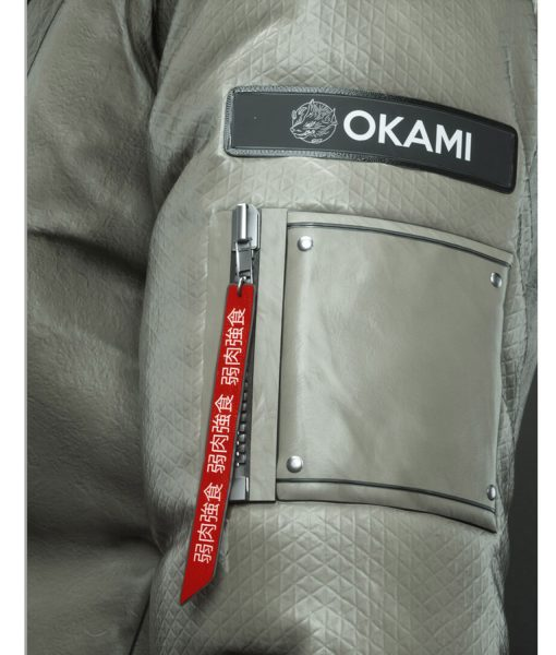 cyberpunk-okami-grey-jacket