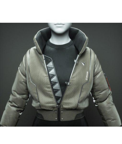 cyberpunk-poser-grey-jacket